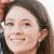 Profile photo of Melissa Masanek