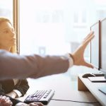 Beyond the Sale: Ensuring Customer Success at AvePoint