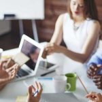 AvePoint's Sales Enablement Program for New Employee Success