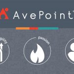 What Makes AvePoint Tick? A Close Look at Our 3 Core Values
