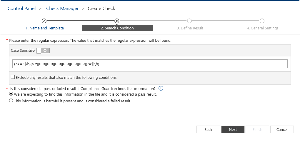 CheckManager2