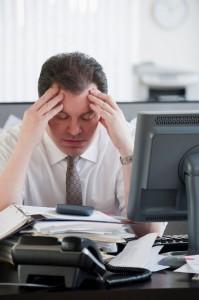 Office 365 – SharePoint Online の管理者を悩ませるガバナンス問題