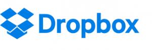 dropbox-300x100