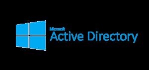logo-active-directory-720-300x142