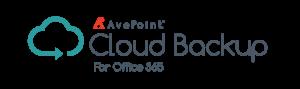 Cloud Backup Logo