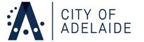 City_of_Adelaide_Logo