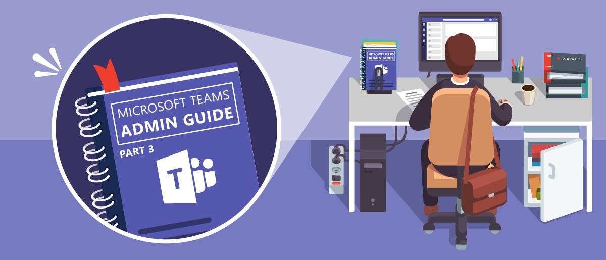 admin guide
