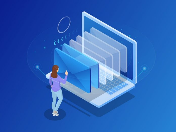 SharePoint記録管理