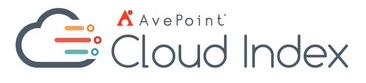 cloud index ロゴ
