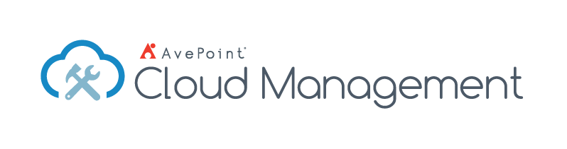 Cloud Management のチュートリアルビデオ