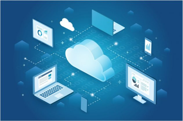 Microsoft Planner データ保護ガイド
