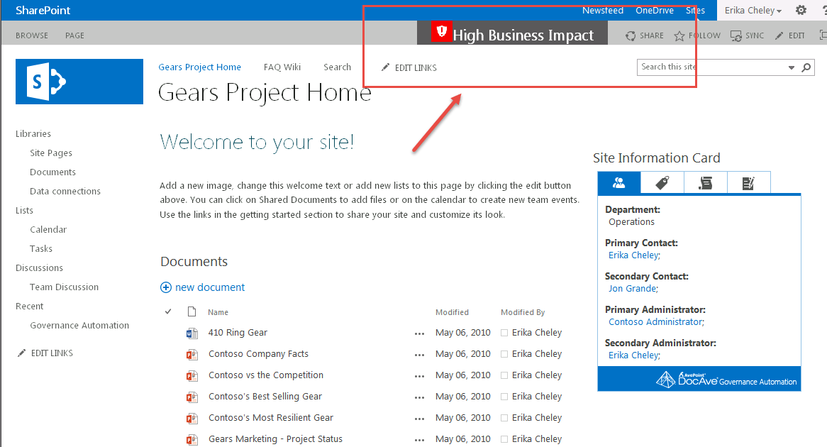 Writing custom web services sharepoint 2015
