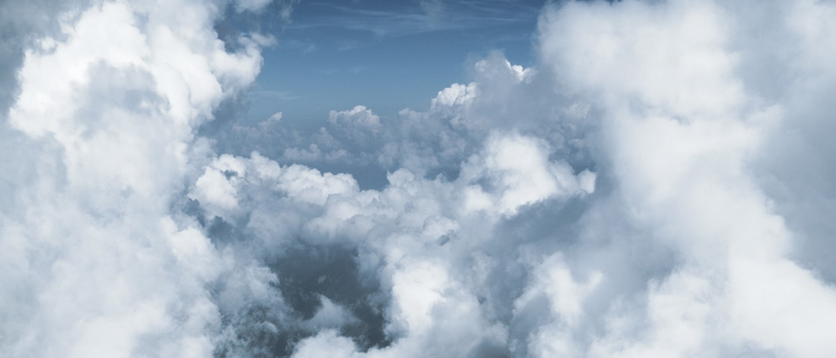 One Small Step to the Cloud, One Giant Leap to Cloud Readiness
