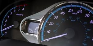 speedometer - Copy