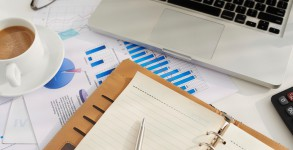 How to Use Microsoft Planner: Thoughts from AvePoint's Technical Writers