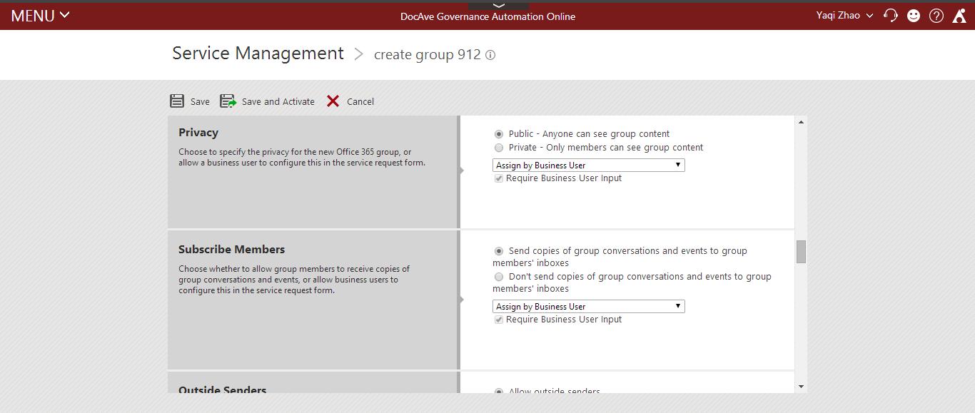 Office 365 Groups, Microsoft Teams FAQ