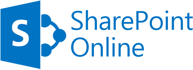 Become an Office 365 Groups and SharePoint Security Group Pro