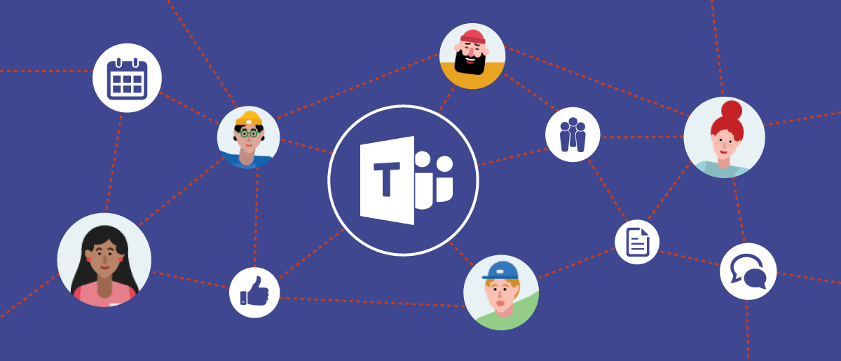 Understanding Office 365 Groups vs Microsoft Teams