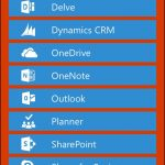 What are Office 365 Groups?