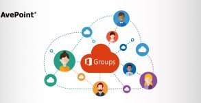 Top Office 365 Groups Questions and Answers From The Experts