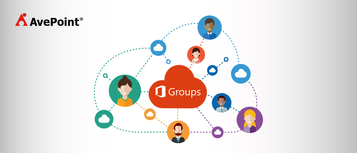 Your Office 365 Groups Questions Answered