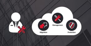 Free 13-Page Report: Business and IT Challenges in the Cloud