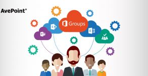 Embracing Office 365 Groups