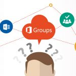 Groups In Outlook