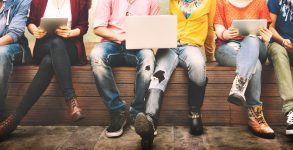 Die wichtigsten Gründe für ein Backup von Office 365