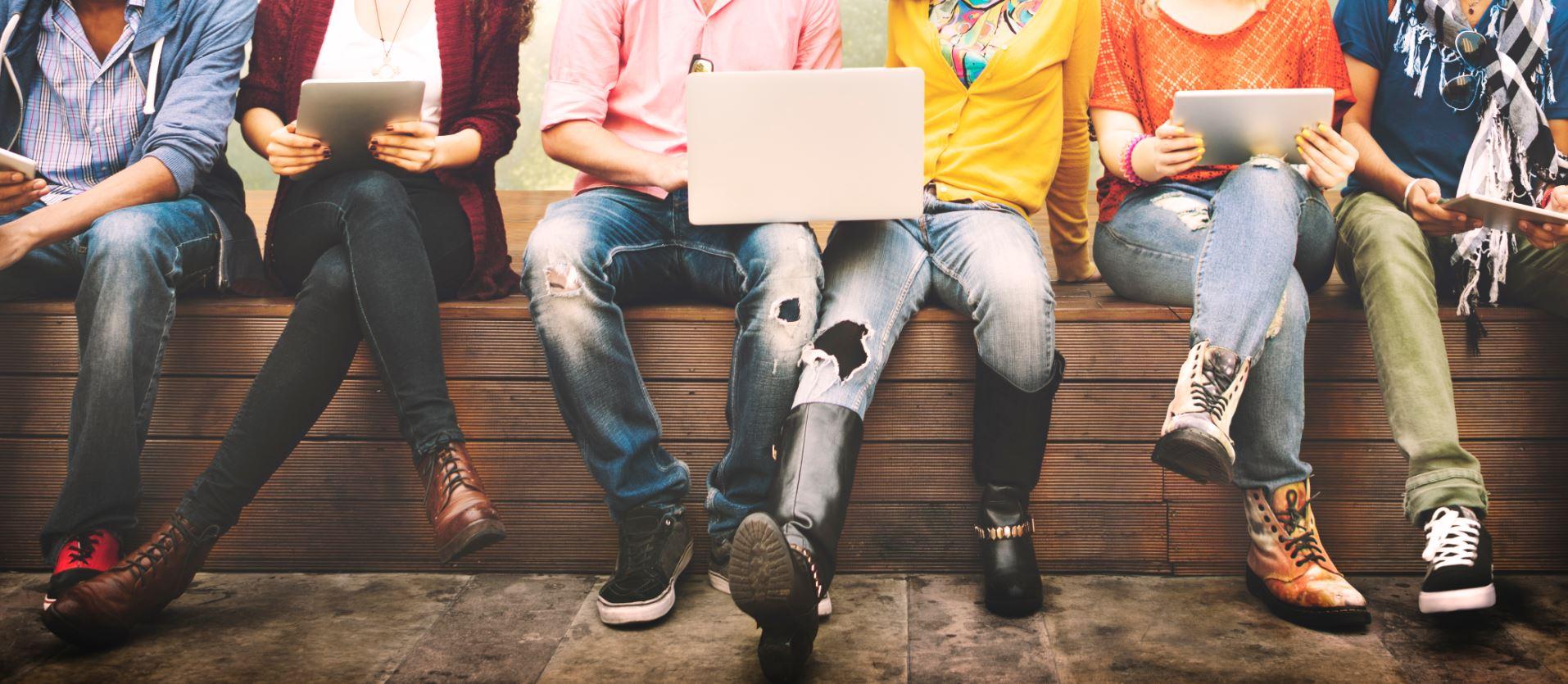 Die zwei wichtigsten Gründe für ein Backup von Office 365