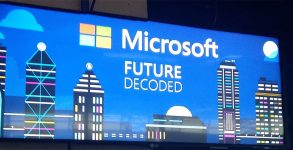 #FutureDecoded: Top Office 365 Groups Questions and Answers from the Experts