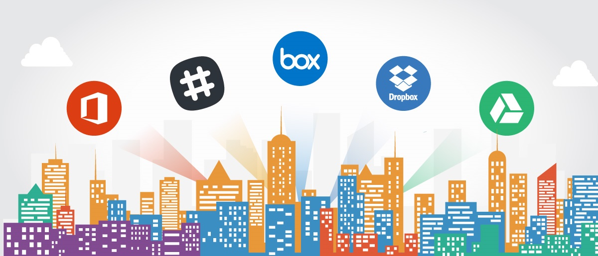 Awesome #Office365 Resources For #Dropbox, #Box and #Google
