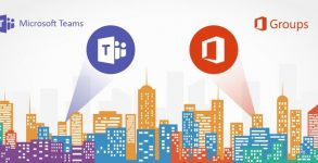 The Latest Microsoft Teams Updates: App Store, Personal Views, & More!