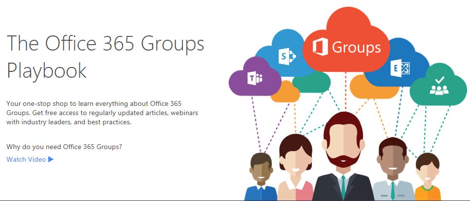Microsoft Teams vs Slack & Other Collaboration Tools ...