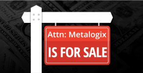 Metalogix Switch Campaign: Compare Companies & Solutions. #Meta4Sale