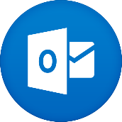 Outlook Logo 1 Avepoint Blog