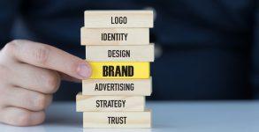 SharePoint Branding and Design Matters