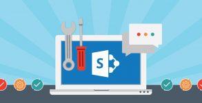 7 Helpful Office 365, SharePoint Customization Best Practices
