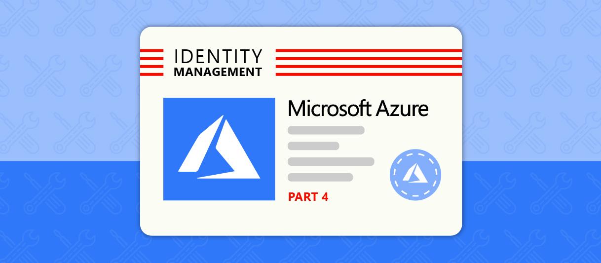 Microsoft Office 365 IT admins