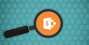 Which SharePoint Deployment is Right for Your Business?