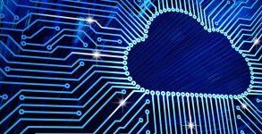 TKO: DocAve Online Backup vs AvePoint Cloud Backup