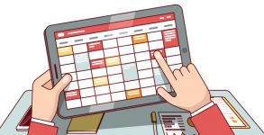5 Smart Tips for Organizing in Microsoft Planner