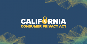 Everything You Need to Know About California's New Consumer Privacy Act