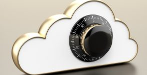 Expectations vs. Reality: Cloud Security Risks