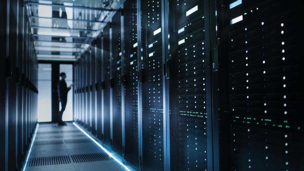 Information Governance and Risk Management Best Practices