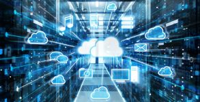 A Tale of Two Services: Cloud Backup vs. Cloud Storage