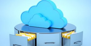 Why Your Organisation Needs Effective Records Management