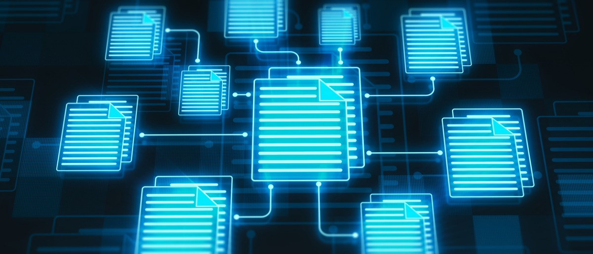 4 Smart Steps for Developing an #Office365 Backup Strategy