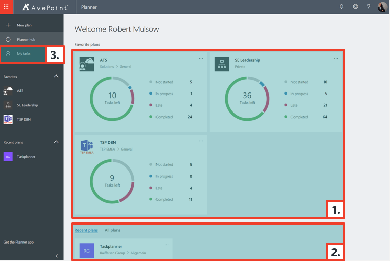 5 Actionable Steps for Agile Project Management with Microsoft Teams