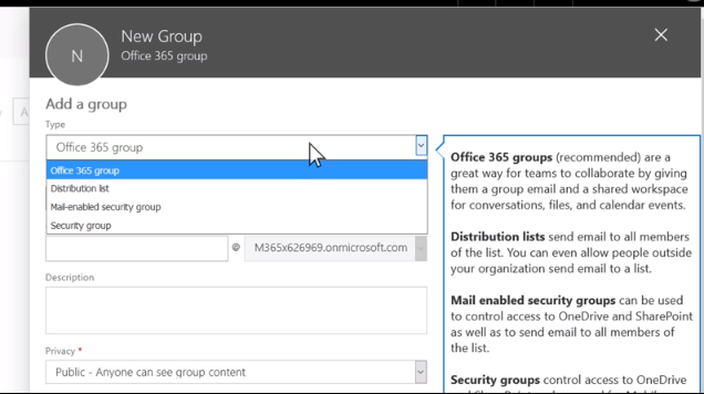 The New World of Office 365 Groups: A Must-Read Introduction